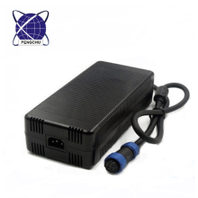 403W POWER SOURCES SUPPLY 13V 31A