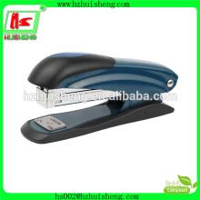 Professional factory OEM high quality brand stapler