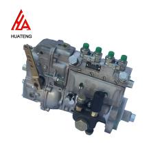 High Quality Deutz OEM Diesel Engine Spare Parts F4L912 Fuel Injection Pump 0223 2392 85MM Plate