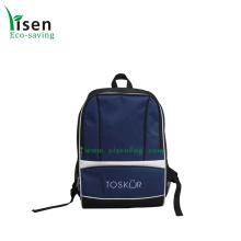 Moda mochila bolso para viajes, deporte, estudiante (YSBP00-0146)