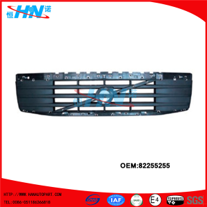 Volvo Lkw Teile Grille 82255255