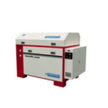 420Mpa pompe ultra haute pression pour la découpe au jet d'eau