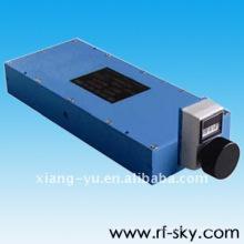 Hochleistungs-DC-8 GHz 100 W N (F, F) SMA (F, F) Hochfrequenz-Phasenschieber