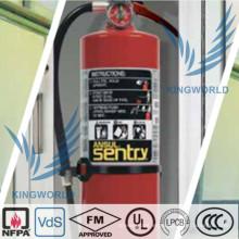 Extintores portátiles Ansul Sentry Dry Chemical Hand