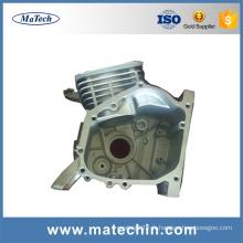 Fonderie sur mesure en aluminium moulé sous pression à haute pression