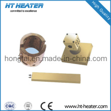 Customized Cast Heating Element