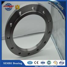 Semri Brand Cross Roller Bearing Used for Wind Turbine (110.40.2000.12)