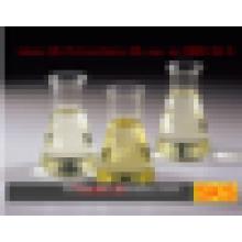 High Quality Tween 20 CAS: 9005-64-5 Food Grade