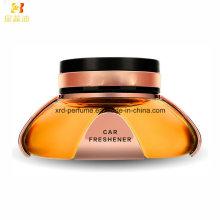 Perfume Air Freshener carro com bom