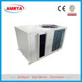 Unitary Tropical Rooftop Packaged Unit