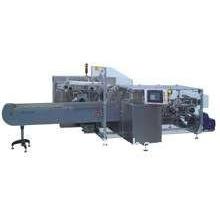 Горизонтальный картонатор AS-200