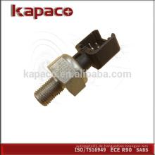 Kapaco Kraftstoffdrucksensor Schalter 89458-30010 für TOYOTA LEXUS IS350 IS250 GS300 GS430