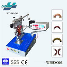 Wisdom Tt-H09br Toroidal Coil Winding Machine (order products)