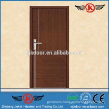 JK-W9041Paint wooden interior doors pictures