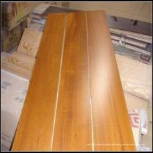 15mm Multi-Ply Teak Engineered Holzboden Herstellung