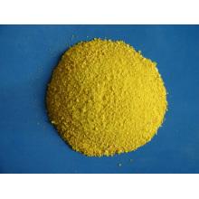 Golden Seal Extract / Berberine 98%