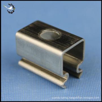 Custom copper steel sheet
