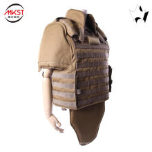 factory Bullet Proof Vest Military Net Fabric