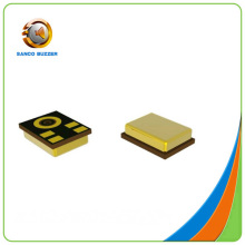 SMD Digital MEMS 3,50x2,65x0,98 мм -26 дБ