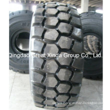 Hilo Brand Tire with 26.5r25 29.5r25 23.5r25 Tire