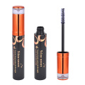 Slippy Cilindro Naranja Mascara Tube