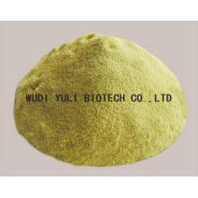 Cloruro de colina 50%, 60%, 70%, 75%, 98% Carbón de maíz