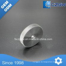 Getriebe Zahnradgetriebe für verschiedene Maschinen mit gutem Preis