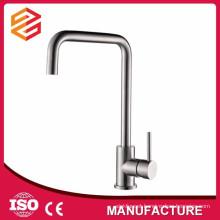 water ridge kitchen faucet stainless steel kitchen tap sink faucet
