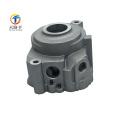 OEM Manufacture aluminum die casting electric motor housing