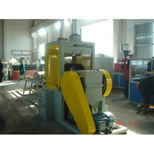 Trituradora de tubos de HDPE (SWPE)
