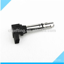 Top Quality replacement auto parts for VW SEAT SKODA ignition coil pack