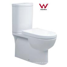 Banheiro Watermark Dois Piece Ceramic Toilet (559)