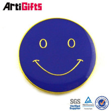 Promotion cheap badges of game resident evil