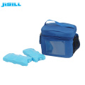 100 ml Cute Ice Pack Cooler