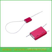 Metalldichtung (JY1.0TZ), Kabeldichtungen