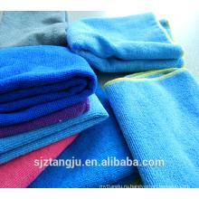 Китай оптовые быстрый сухой полотенце из микрофибры, турецкий полотенца