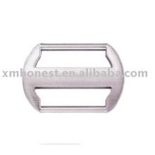 Boucle réglable en métal