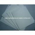 IXPE Irradiation Crosslinked PE Foam Sheet/Roll