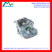 Die Casting Engine Cylinder Factory