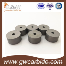 Hot Sales Excellent Quality Tungsten Carbide Wire Drawing Dies