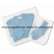 Personalized Sweater and Lingerie Mesh Laundry Wash Bags