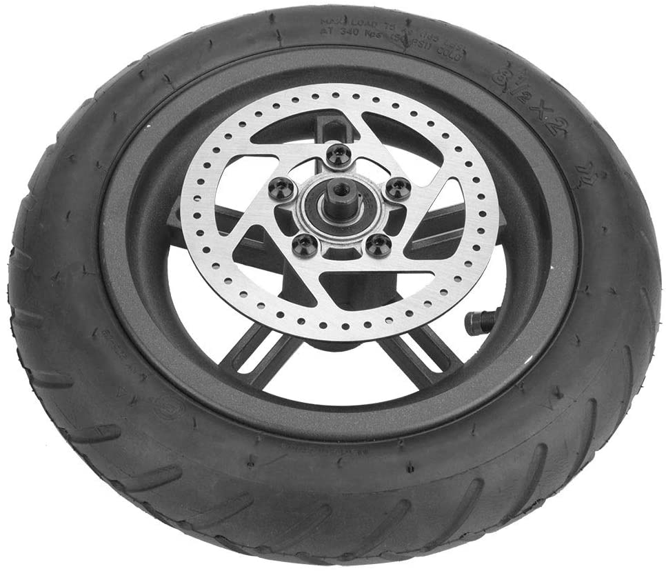 Scooter Wheel 02 Jpg