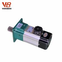 hecho en china Motores eléctricos de doble eje motor RQQ