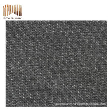 fire-proof home woven vinyl pvc wall paper for sale