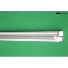 85-265V Ce 3FT 4FT Iluminação LED T5 Lâmpada T8 Reator magnético LED Tubo