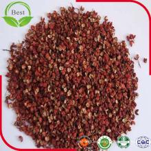 Sichuan Pepper Chinese Spick Pepper