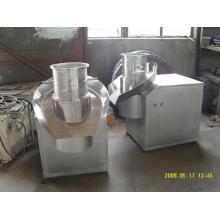 YK160 Granulator