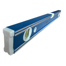 magnetic aluminum accuracy level KC-37056