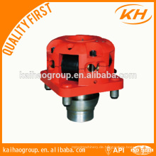KH API 7K Vierkant-Antriebsrolle Kelly Buchsen mit Fabrik Preis