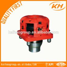 KH API 7K carrosserie à rouleaux carrés Kelly avec prix d'usine
